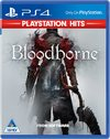 Bloodborne - PlayStation Hits (PS4)