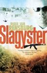 Slagyster - Rudie van Rensburg (Paperback)