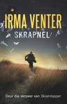 Skrapnel - Irma Venter (Paperback)