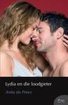 Lydia En Die Loodgieter - Anita du Preez (Paperback)