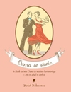 Ouma Se Storie (Sagteband) - Solet Scheeres (Paperback)