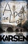 Abel Se Lot - Chris Karsten (Paperback)