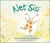 Net Sisi - Wendy Hartmann (Paperback)