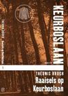 Raaisels Op Keurboslaan - Theunis Krogh (Paperback)