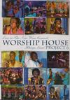 Worship House - Ikhaya Lami Project 6 (DVD)