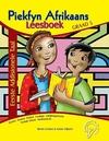 Piekfyn Afrikaans Graad 5 Eerste Addisionele Taal Leesboek - Riens Vosloo (Paperback)