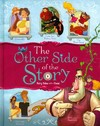 The Other Side of the Story - Trisha Speed Shaskan (Hardcover)