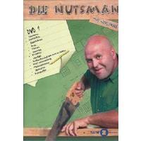 Nutsman (DVD)