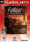 Fallout: New Vegas - Super Hits - Ultimate Edition (PC Download)