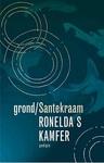 Grond/Santekraam - Ronelda Kamfer (Paperback)