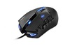 Aorus Thunder M7 - MMO Gaming Mouse