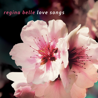 regina belle songs free download