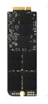 Transcend JetDrive 720 480GB Mac SSD Drive (Specific MacBook Compliant Only)