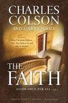 C Colson/G Lyons - Faith (DVD)