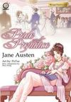 Pride and Prejudice - Po Tse (Paperback)