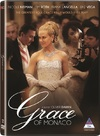 Grace Of Monaco (DVD)