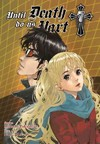 Until Death Do Us Part Vol. 07 - Hiroshi Takashige (Paperback)