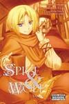 Spice and Wolf Vol. 09 - Isuna Hasekura (Paperback)