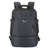 Targus 15-15.4 inch Rolling Backpack