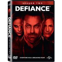 Defiance - Season 2 (DVD)