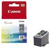Canon Ink Cartridge CL-38 Colour