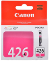 Canon Ink Cartridge Magenta CLI-426M