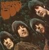 The Beatles - Rubber Soul (Vinyl)