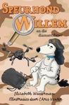 Speurhond Willem En Die Diamantdiewe - Elizabeth Wasserman (Paperback)