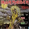 Iron Maiden - Killers (Vinyl)
