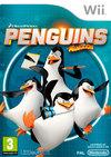 Penguins of Madagascar (Wii)