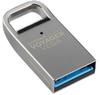 Corsair - Voyager Vega 32GB USB 3.0 Flash Drive
