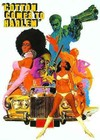 Cotton Comes to Harlem (Region 1 DVD)