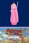 Adventure Time 4 - Ryan North (Hardcover)