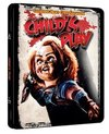 Child's Play (Blu-ray) Cover
