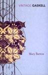 Mary Barton - Elizabeth Cleghorn Gaskell (Paperback)
