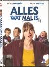Alles Wat Mal Is (DVD)