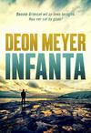 Infanta - Deon Meyer (Paperback)