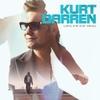Kurt Darren - Lied Vir Die Vrou (CD)