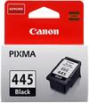 Canon Ink Cartridge Black PG445
