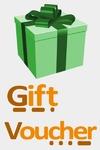 Raru Gift Voucher