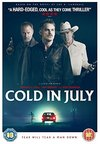 Cold in July (DVD)