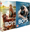 Boys (DVD)