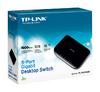TP-Link 5-Port Desktop Gigabit Switch