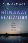 Runaway Realization - A. H. Almaas (Paperback)