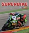 Superbike - Giulio Fabbri (Hardcover)