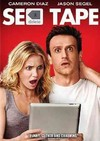 Sex Tape (Region 1 DVD)