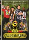Suurlemoen (DVD)