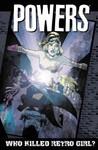 Powers Volume 1 - Brian Michael Bendis (Paperback)