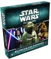 Star Wars: The Card Game - Between the Shadows Expansion (Card Game)