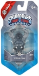Skylanders Trap Team - Undead Trap (For 3DS, Wii, PC, PS3 & Xbox 360)